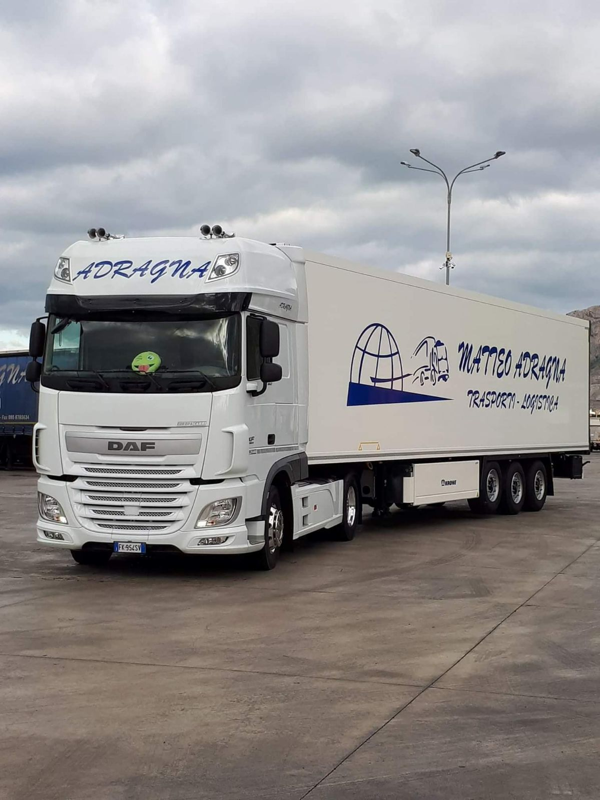 trattori_5