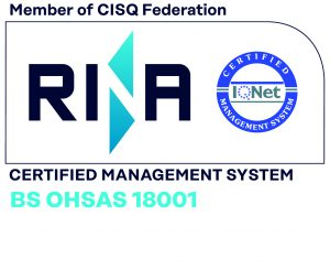 BS-OHSAS-18001_col